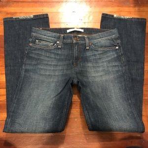 💥HOST PICK💥 Joe's Jeans Provocateur Style